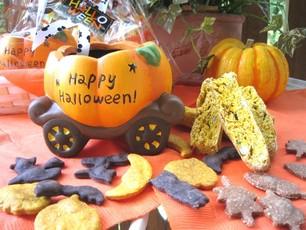halloween2009a1.jpg