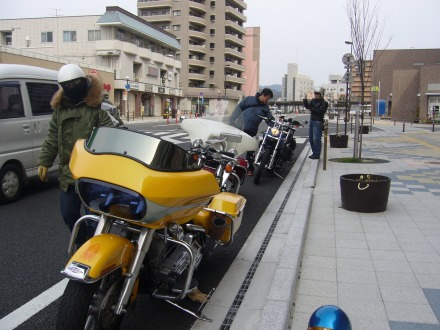 P1120073.jpg