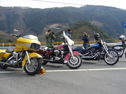 P1120087.jpg