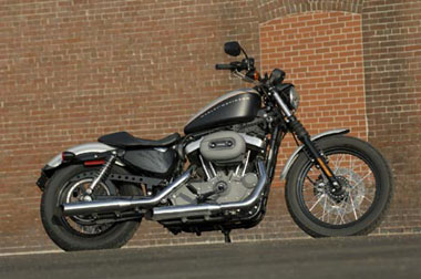 XL1200N-Nightster1.jpg