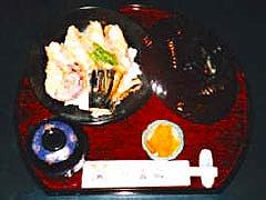 kifune_tako_don.jpg