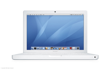macbook1white20061024.jpg