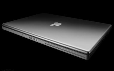 macbookpro0420061024.jpg