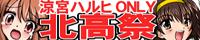 bar_1.jpg
