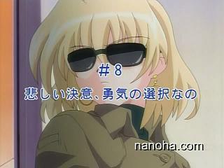 snapshot20051115011758.jpg