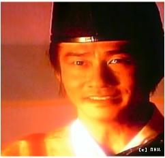 ( C ) NHK