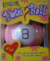 Date Ball