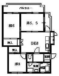 applehaitsu1201madori2.jpg