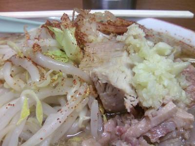 babajirou0801182.jpg