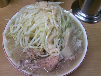 babajirou0808031.jpg