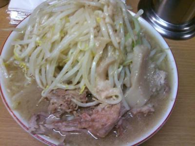 babajirou0808036.jpg