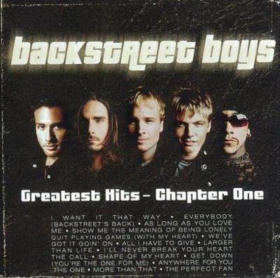 backstreetboys_GreatestHitsChapterOne.jpg
