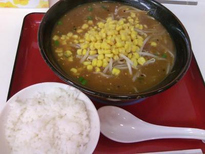 curryramenkurumaya0807281.jpg