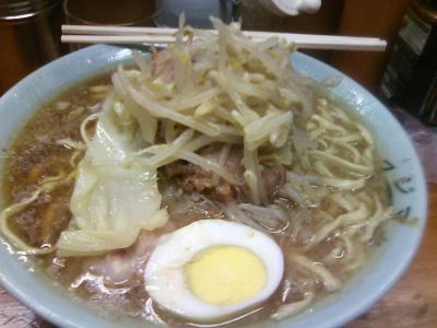 fujimaru0803051.jpg