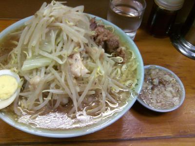 fujimarukanamechou0810021.jpg