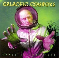 galacticcowboys_spaceinyourface.jpg