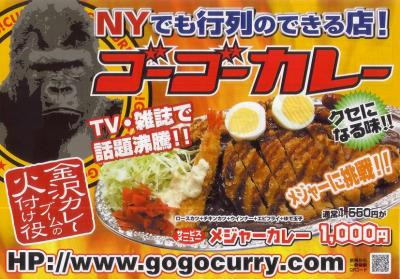 gogocurry0804133.jpg