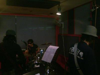 gtoband0712011.jpg