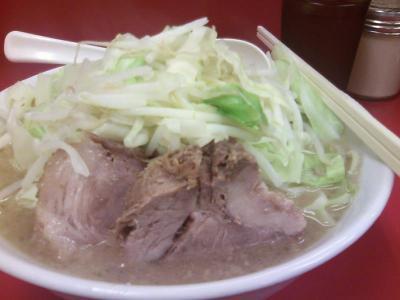 hibaji0709101.jpg