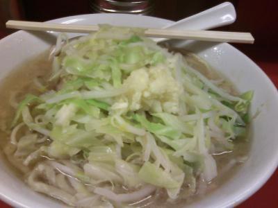 hibajirou0712111.jpg