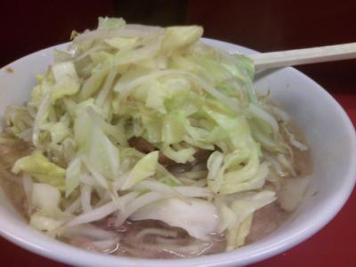 hibajirou0802261.jpg