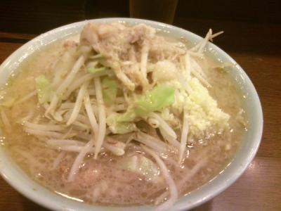 ikejirou0811131.jpg