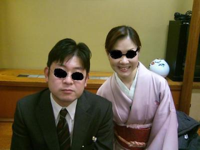 kitachikubounenkai0712082.jpg