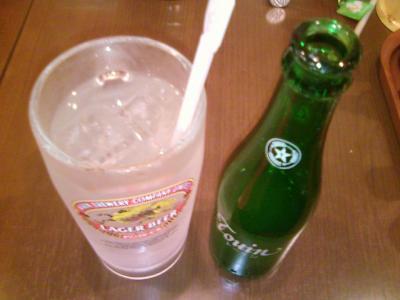 koikuchiya0810102.jpg