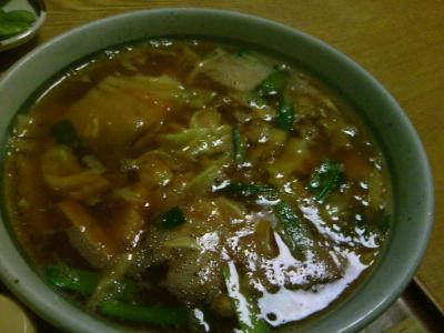 maboramen_nagaokaya0801201.jpg