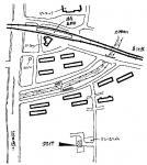 map_4350man.jpg