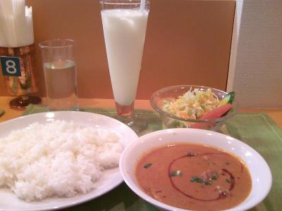 masara_muttoncurry0802121.jpg