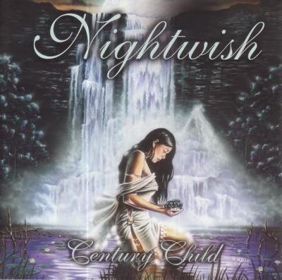 nightwish_centurychild.jpg