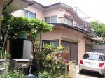 ooizumichoukashiya_gaikan4.jpg