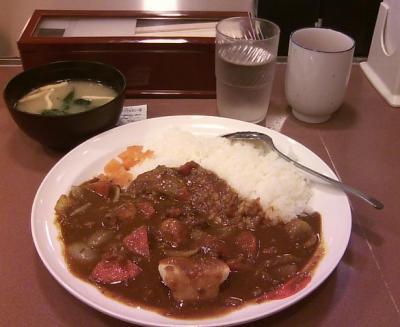originalcurry_matsuya5.jpg