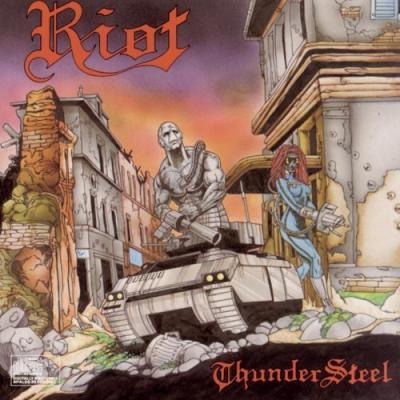 riot_thundersteel.jpg