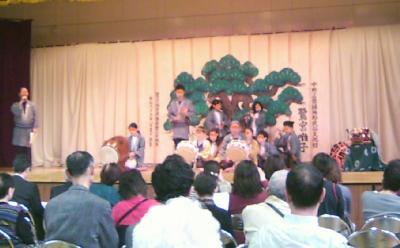 saginomiyabayashi0804121.jpg