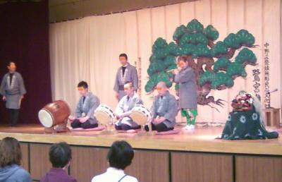 saginomiyabayashi0804122.jpg