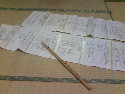 saginomiyabayashi0806211.jpg