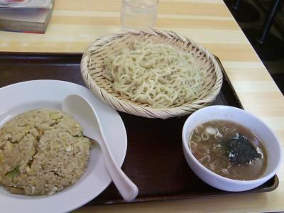 saikachi0807012.jpg