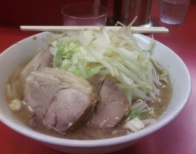 sakujirou0709121.jpg