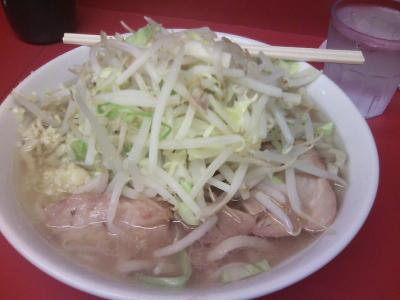 sakujirou0710291.jpg