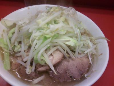 sakujirou0712281.jpg