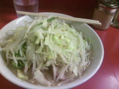 sakujirou0804031.jpg