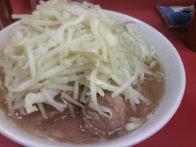 sakujirou0806051.jpg