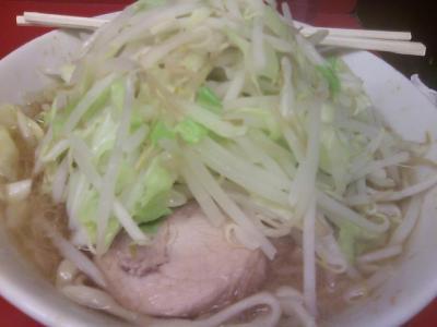sakujirou0807231.jpg