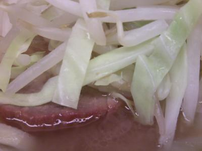 sakujirou0809122.jpg