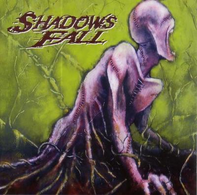 shadowsfall0803011.jpg