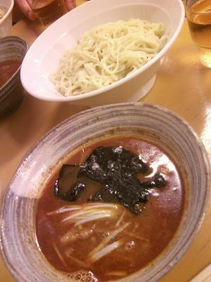soujirou0707251.jpg