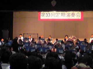 suisougaku0803021.jpg