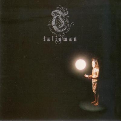 talisman1.jpg